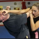 Five Self-Defense Moves Every Woman Should Know