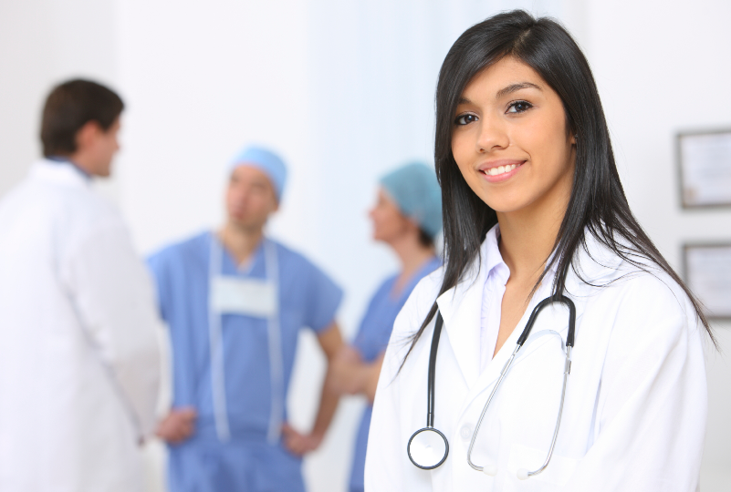 Male or Female Doctor? Find the Best Doctor for You