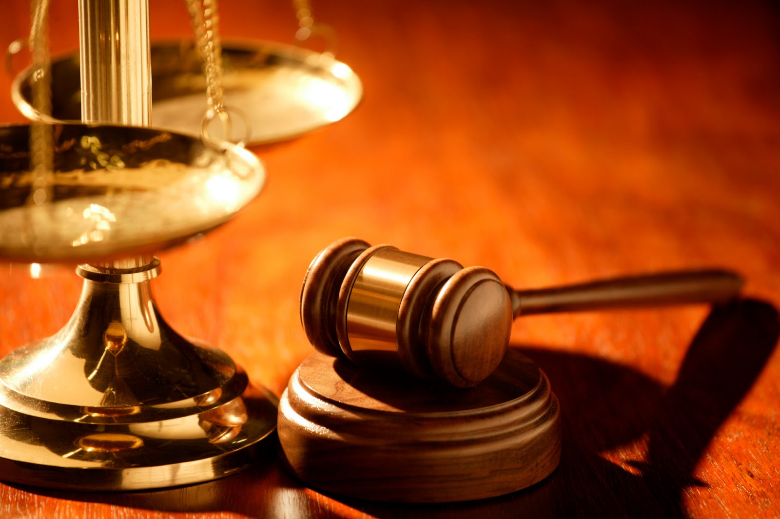 quick business tip find a good attorney