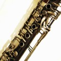 Helping Your Children With The Oboe With Using A Reed Knife