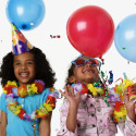 The Best Music for the Best Children's Birthday Party